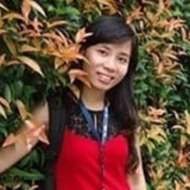 Nguyen Hanh Nguyen